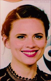 Olivia Keynes