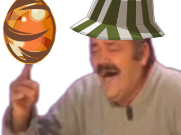 Sticker risitas dofus noob