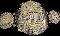 [Historique] CUW World Championship 1470860359-catch-wrestling-championship-cut-by-danger-liam