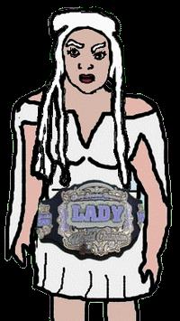[Historique] CUW Lady Championship 1471372234-daeneryschamp