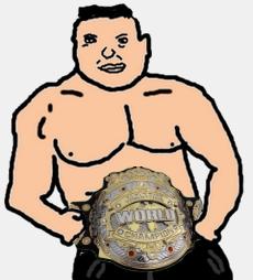 [Historique] CUW World Championship 1472454809-wild-crrusherchamp2
