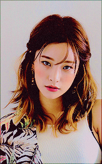 Lee Mae-Ri