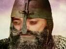 Sticker chevalier risitas