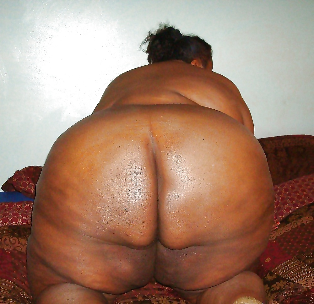 Sexe avec de la graisse télécharger la vidéo