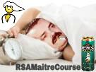Sticker risitas jvc forumeur rsamaitrecourse rsa maitre course