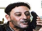 Sticker les visiteurs allo troufion telephone