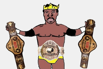 [Historique] CUW Tag Team Championship 1477999847-mega-champion2