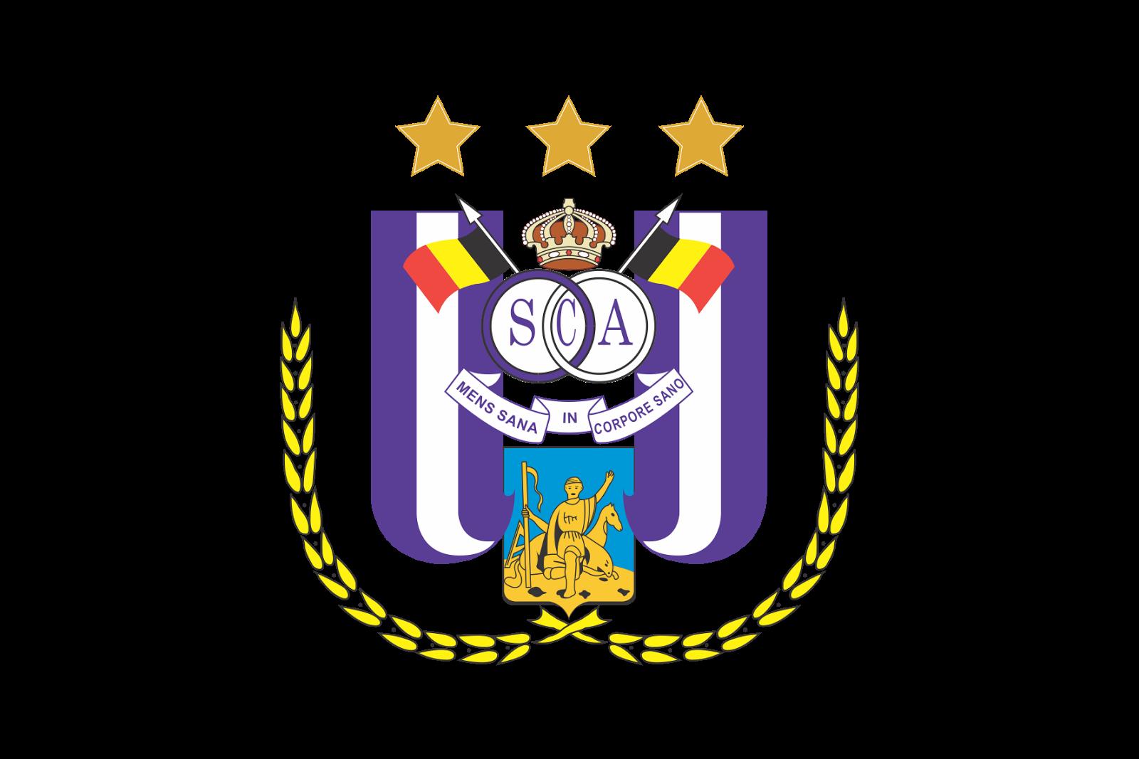 Anderlecht 43