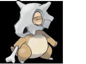 Sticker risitas pokemon osselait