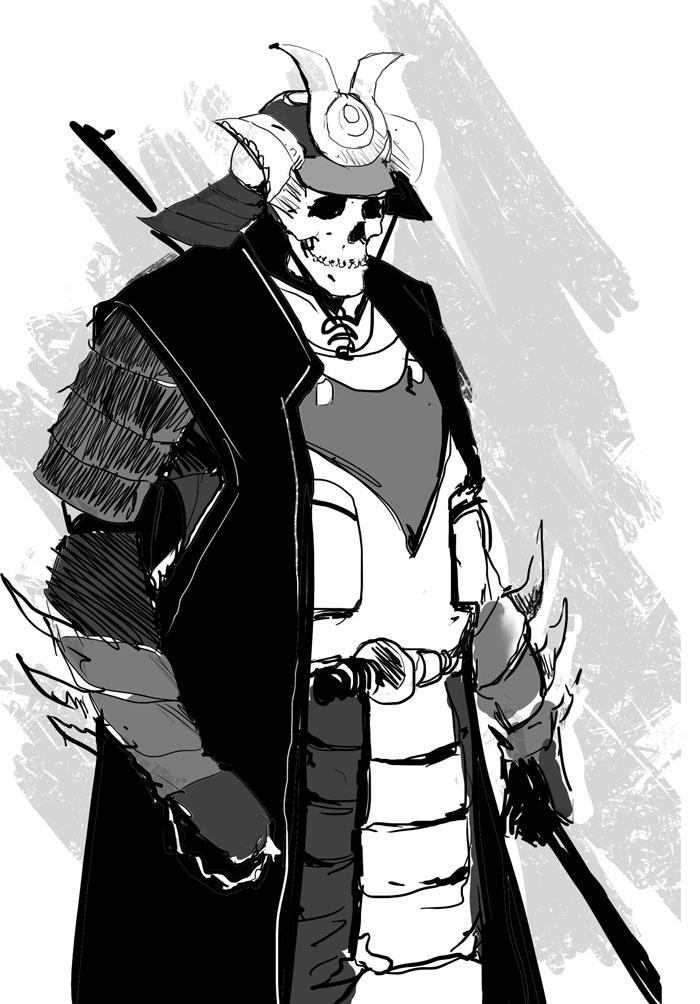 [Image: 1478781811-samurai-skull.jpg]
