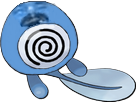 Sticker risitas pokemon ptitard