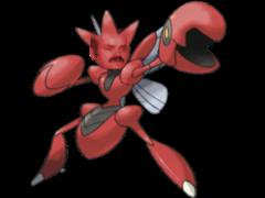 Sticker risitas pokemon johto cizayox