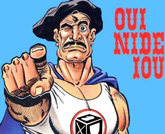 Wismec Predator : les watts pour tous 1479176075-superdupont-we-need-you