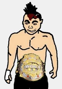 [Historique] CUW World Championship 1479564359-newfargas1