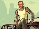 Sticker risitas gta san andreas