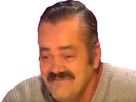 Sticker risitas content