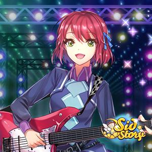 1480648826-guitar.png