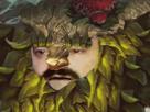Sticker ivern league of legends risitas