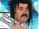 Sticker risitas naruto konoha sasuke sombre agentfisher