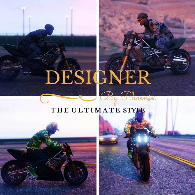 1481961911-designer.png
