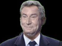 Sticker sarkozy sarko nicolas politique sans fond ump republicains voleur traitre collaborateur collabo
