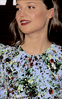 Ava Goldwin
