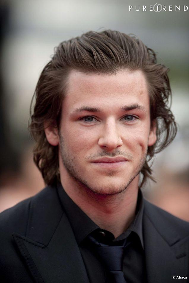 Fabulous DEBAT] Cheveux longs ou courts pour un homme ? sur le forum Blabla  QG06