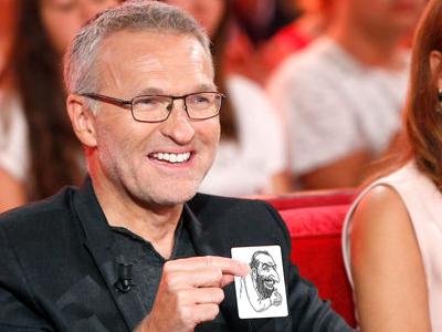 Sticker carte piege joker juif argent tabou point godwin