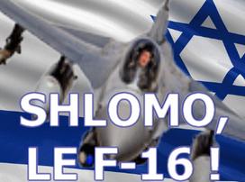 Sticker shlomo f 16 f16 licra moshe antisemitisme signalement gouv sos racisme