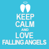 Forums Fantastiques 1482939067-keep-calm-falling