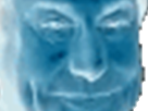 Sticker negatif jesus w9 zoom