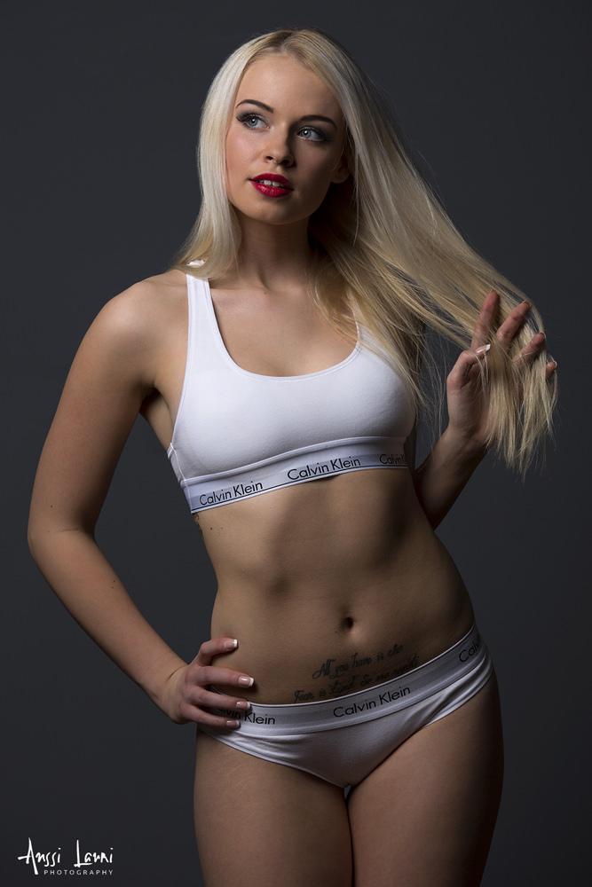 Iltalehti Miss Helsinki 2017 9