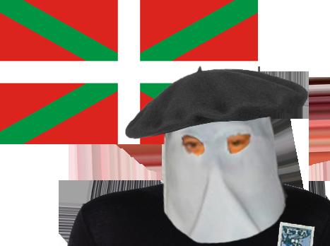 """Résultat de recherche d'images pour """"risitas pays basque"""""""