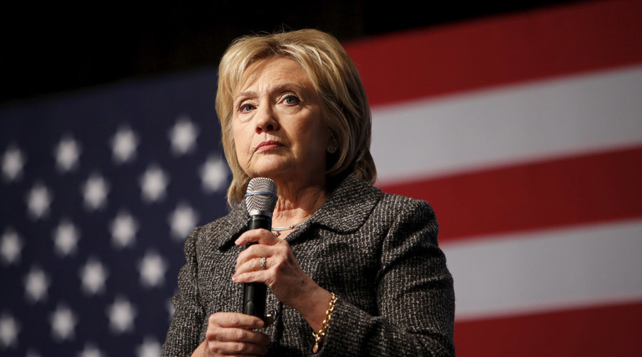 Hillary Clinton Ado Vs Adulte Vs Maintenant Sur Le Forum Blabla 18