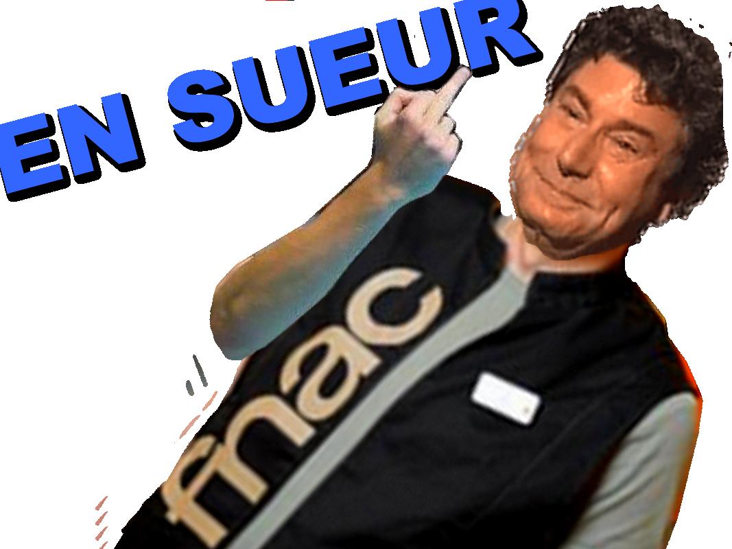 Sticker risitas jesus carte bleu iphone 7 fnac 6euro pls 18 25 coque en sueur