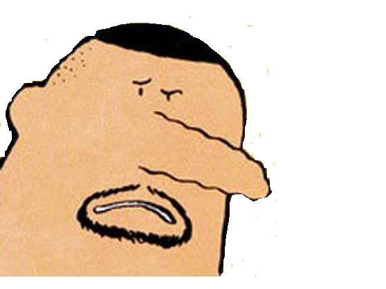 Sticker pascal brutal male alpha mma elite de la nation viriliance zakheytustra