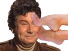 Sticker risipied pied jesus risitas fetichiste pied soumis
