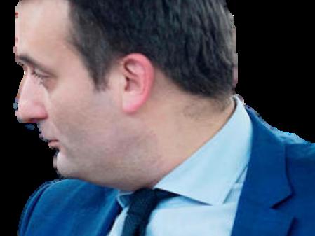 Sticker philippot fn front national regarde gauche politic politique