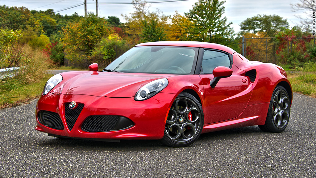 alpine as110 vs alfa romeo 4c sur le forum automobiles 08 03 2017 22 18 42. Black Bedroom Furniture Sets. Home Design Ideas