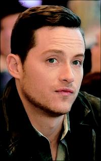 Mason Dunham