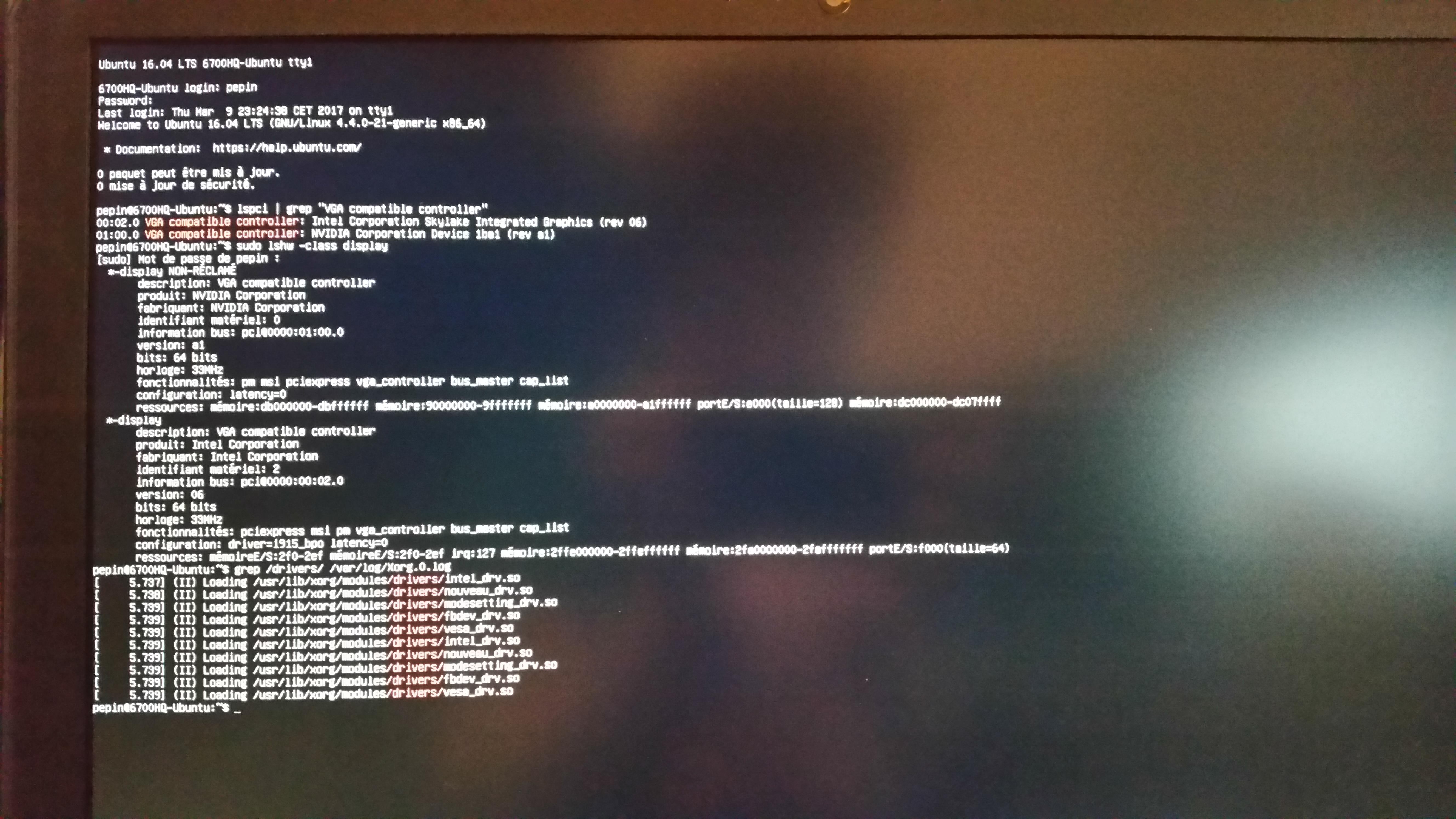 http://image.noelshack.com/fichiers/2017/10/1489155997-20170310-151454.jpg