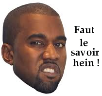 1489671261-kanyewestfautlesavoir.png