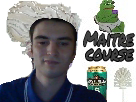 Sticker master race zoophile anal cum gorge fagget