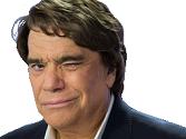 Sticker bernard tapie om marseille adidas president tapis nanard