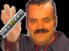 Sticker risitas mouchoir brazzers hencoak47