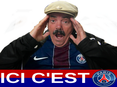 forum football psg