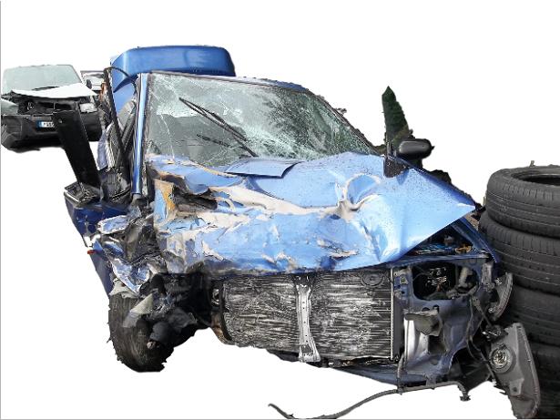Sticker skyline subaru sti accident pls skyline 73 camionnette rage forum auto fa florinw
