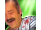 Sticker league of legends lol risitas heal soins sort invocateur moba