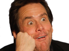 1491977280-jimmy.png