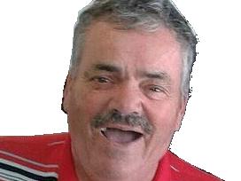 Sticker bouche wikipedia vieux rouge content
